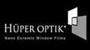 Huper Optik Window Film Dealer