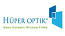 Huper Optik Window Tinting Dealer - Window Film USA