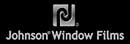 Johnson Window Films Dealer