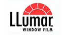 Llumar Window Film Delaer - Window Film USA
