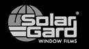 Solar Gard Window Film Dealer