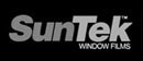 Suntek Window Film Dealer